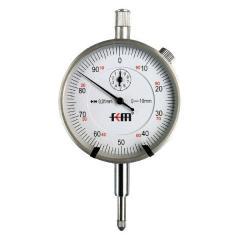 Индикатор часового типа Kronos KM-112-60-10