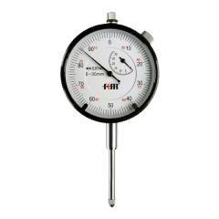 Индикатор часового типа Kronos KM-112-60-30