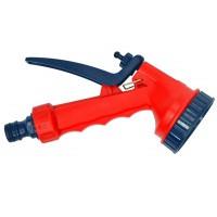 Пистолет- распылитель пластиковый регулируемы