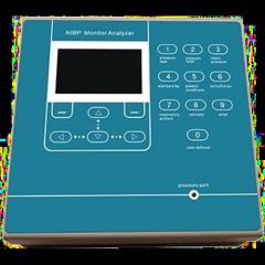Симулятор артериального давления NIBP Simulator MS
