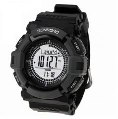 Часы наручные мужские спортивные SunRoad...