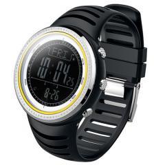 Часы SunRoad FR802B для туризма водозащита...