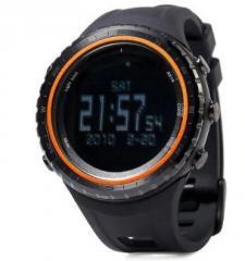 Спортивные часы SunRoad FR801B водозащита...