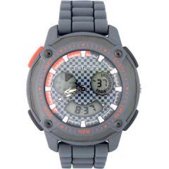 Часы наручные спортивные для дайвинга Xonix...
