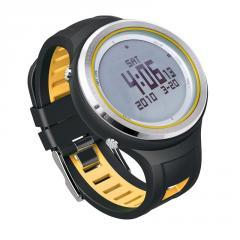 Часы SunRoad FR800NA для туризма водозащита...