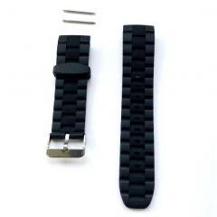 Ремешок для спортивных часов Xonix GVT-005...