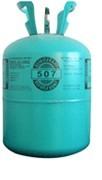 Фреон R-507 (бал. 11,3 кг), хладогент (фреон)