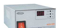 Uninterruptible power supply units and power
