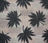 Ткани мебельные СРБ, мебельная ткань турция.
