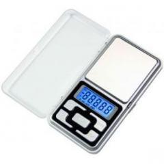Весы для взвешивания ингредиентов 0,01-100 гр.