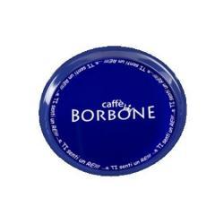 Поднос с противоскользящим покрытием Caffe BORBONE
