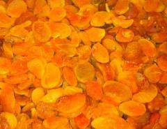 Курага абрикос сушеный оптом