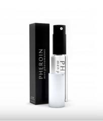 Pheroin (Фероин) - спрей для повышения потенции