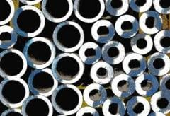 Steel for shipbuilding, sudostala