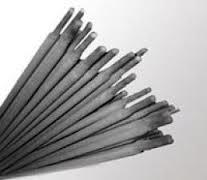 Steel heat-resistant alloy