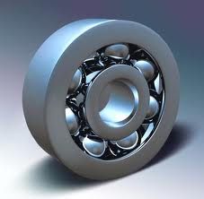 Became tool alloyed