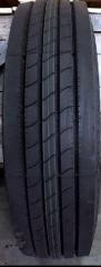 235/75 R17.5 CONSTANCY ECOSMART 12 (рульова)