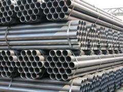 Трубы стальные 1967610