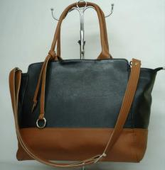 Women bag.
