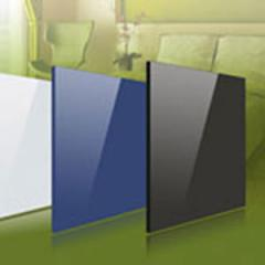 Обогревательная панель НКТ Эко син-бел 350Вт.