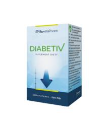 Cukorbetegség (cukorbetegség) - kapszula cukorbetegség kezelésére