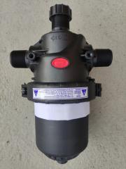 Фільтр для оприскувача 30м3/год, фільтр для КАС,