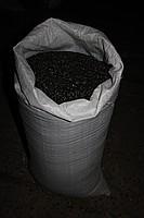 Семена подсолнечника ЧУМАК