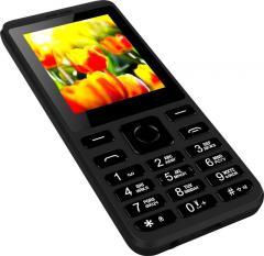 Мобильный телефон Nomi i249 Dual Sim кнопочный