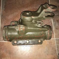 650-26-сб117  Гидроамортизатор