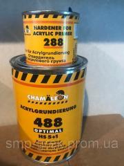 CHAMÄLEON 488 OPTIMAL 5+1 Грунт акриловый 0,5