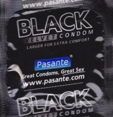 The Pasante-yak_sn_ condom і it is inexpensive і,