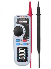Цифровой мультиметр BSIDE ADM92CL True RMS -...