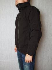 Куртки мужские Bench