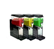 Granitor (SPM, Italy) 2 flasks * 10 l.