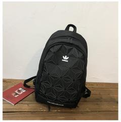 Рюкзак Adidas 3D Urban Mesh Roll Up BLACK