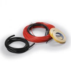 Нагревательный кабель ThinKit EFHTK10