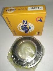 180212 Подшипник шариковый (NOBEL)