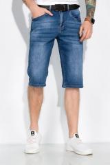 Бриджи джинсовые 120PSER5051