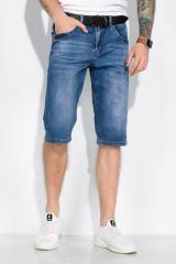 Бриджи джинсовые 120PSER5052