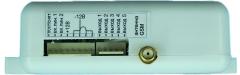GSM 3X5