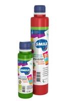 """Paint - a color """"SMILE®"""" SC31"""