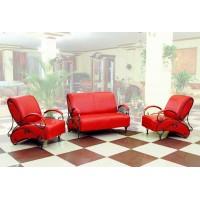 Мебель для сидения