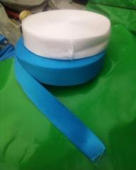 Tape of belt 50 mm