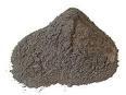 Hydride of titanium (powder of titanium