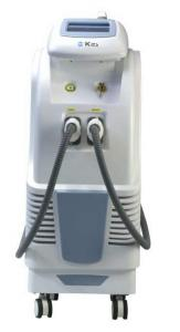 Devices for face peel   MED-220