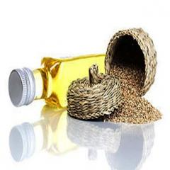 Sesame oil, sesame (Sesame oil, sesame)
