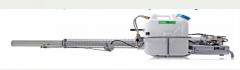 Термомеханические генераторы TF-65 Igeba
