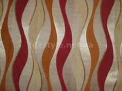 """Ткань """"СЕЛАЛЕ"""" - мебельная ткань цена."""
