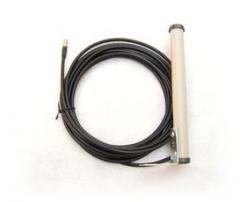 A5-900/1800 — the circular GSM antenna for mobile