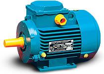 Электродвигатель общепромышленный АИР80А8,